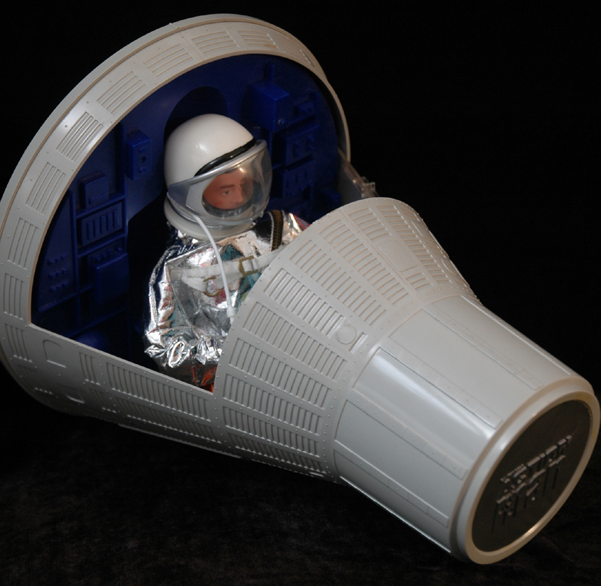 Action Man astronaut in open capsule copy 100 dpi 830 square px width.jpg