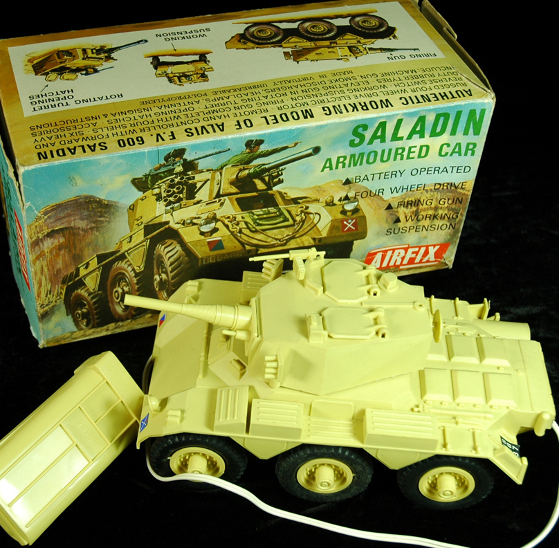 Airfix Saladin armoured car 100 dpi 800 px square copy.jpg