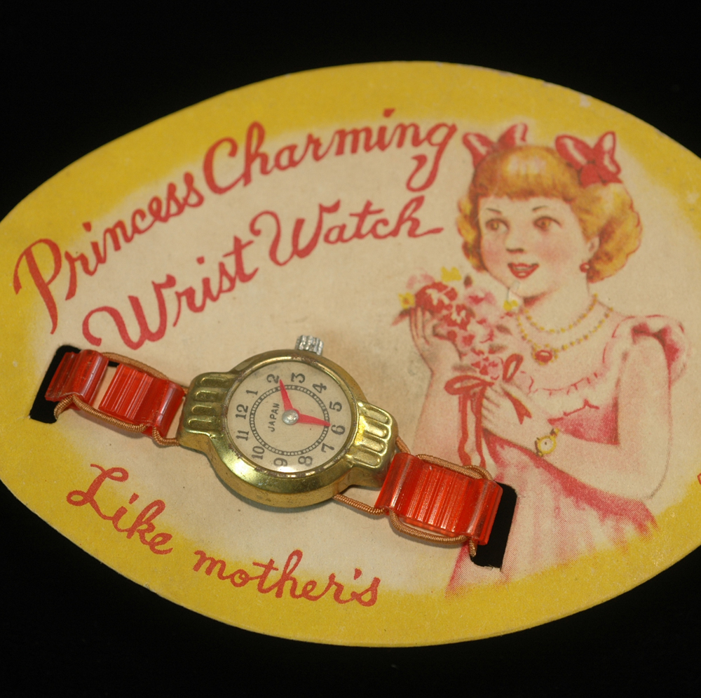 Princess Charming jap watch 100 dpi 1000 px width cropped for SQ 0028 copy.jpg