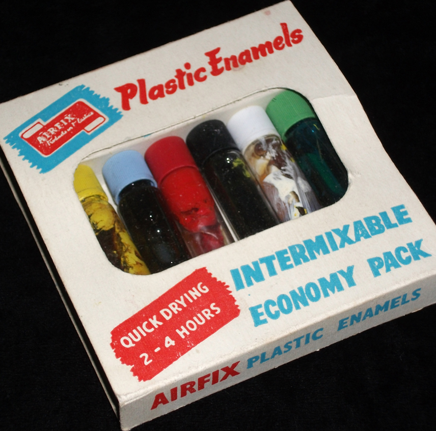 Airfix 1960s enmale paint economy pack 100 dpi 850 px square copy.jpg