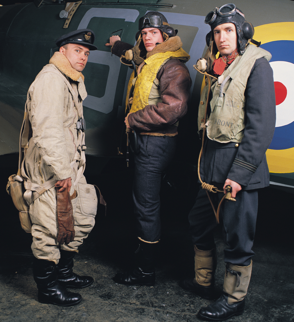 D.22.RAF Fighter pilots copy.jpg