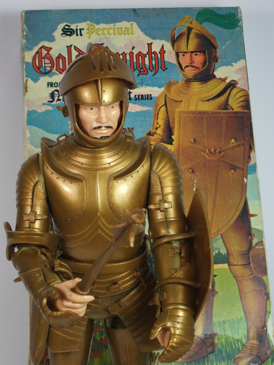 Gold Knight close 100 dpi cropped copy.jpg