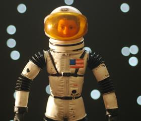 Matt astronaut 100 dpi cropped 280 width  0296 copy.jpg