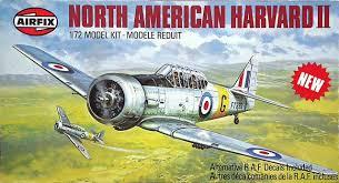 Airfix Harvard II.jpg