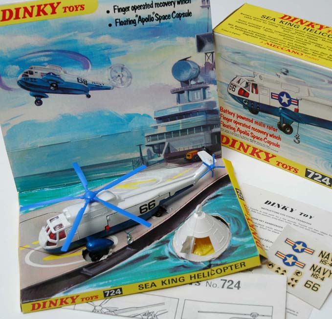 Dinky 274 Apollo Sea King contents close 100 dpi SQ square cropped _0271 copy.jpg