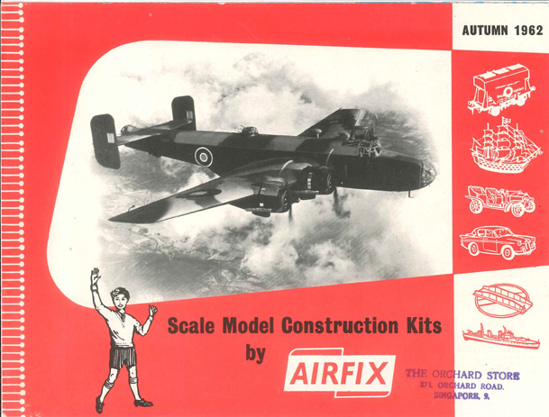 Airfix Autumn 1962 Catalogue cover 72 dpi cropped copy.jpg
