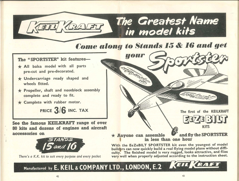 Model Engineer Exhibition 1953 Keilkraft spread 72 dpi cropped copy.jpg