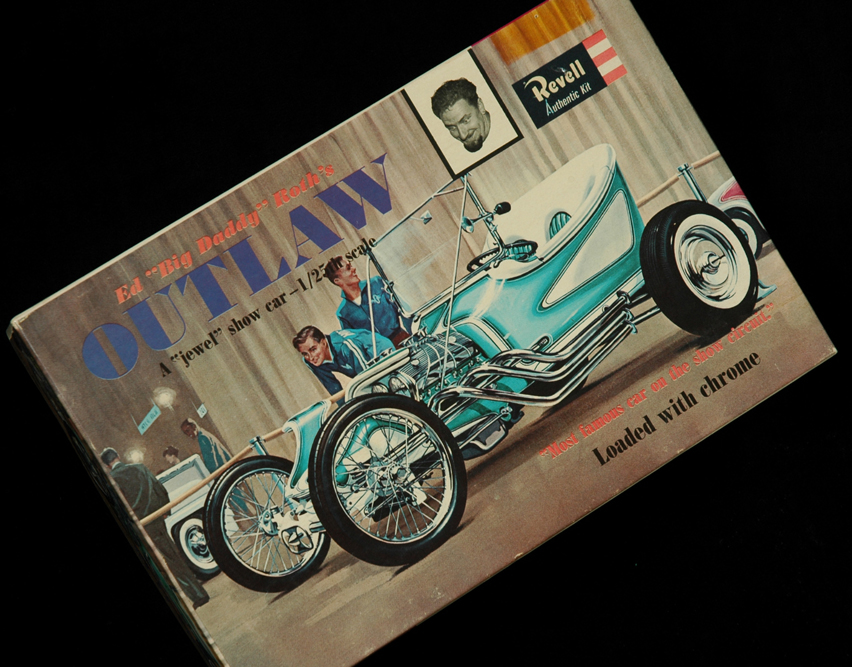 Revell Ed Roth's Outlaw 100 dpi cropped _0446 copy.jpg