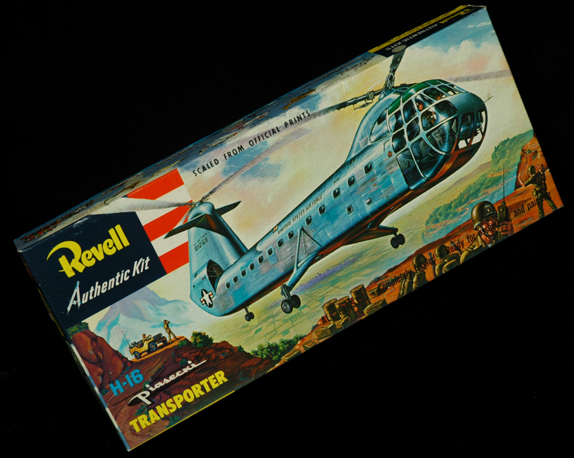 Revell Piaschi helicopter 100 dpi cropped 0449 copy.jpg