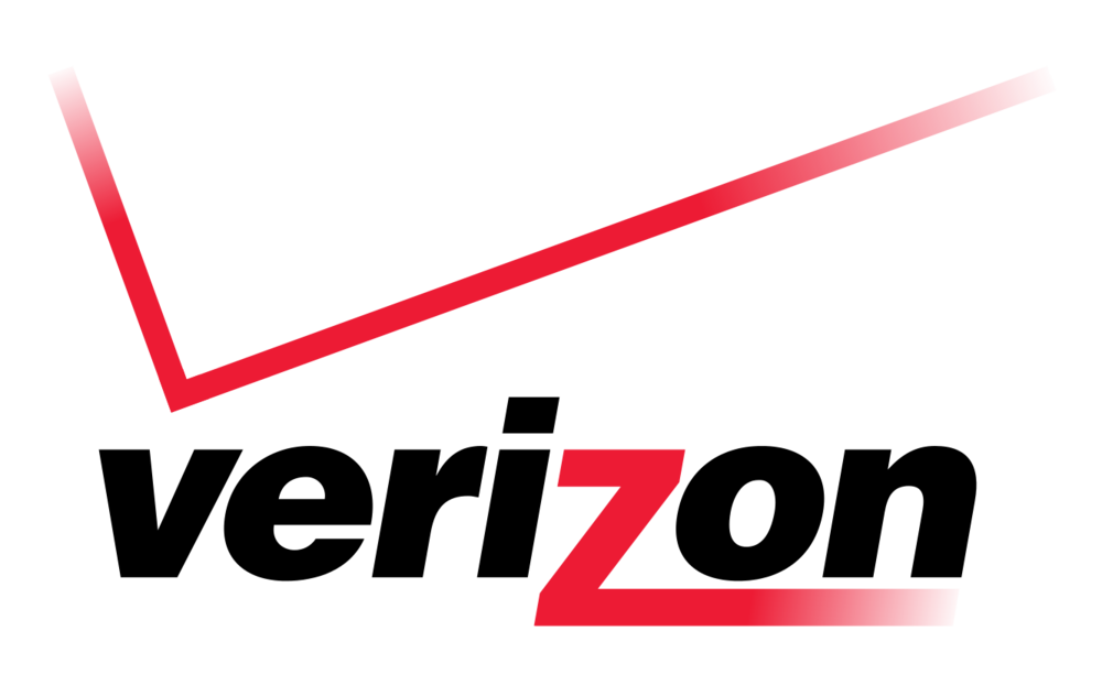 PNGPIX-COM-Verizon-Logo-PNG-Transparent.png
