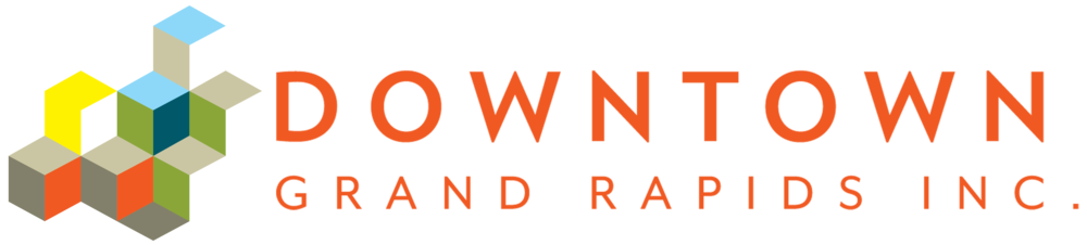 Downtown-Grand-Rapids-Inc-logo-Final.png