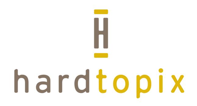 HardTopix_Full_Logo.png