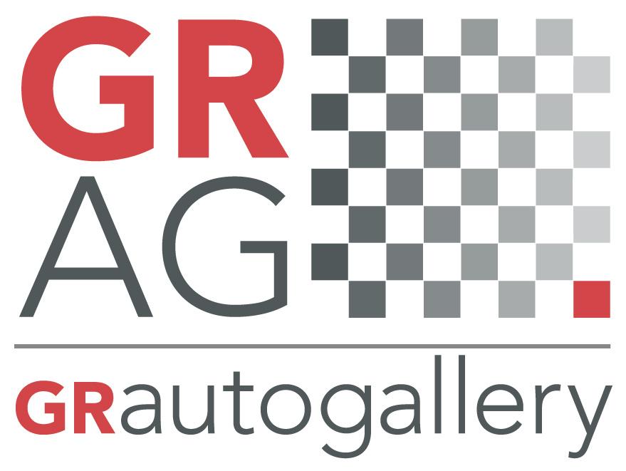 gr_auto_gallery-pic-3758021691888569377-1600x1200.jpg