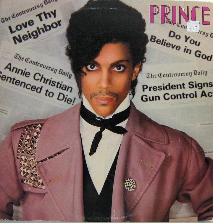 prince_controversy_massive.jpg