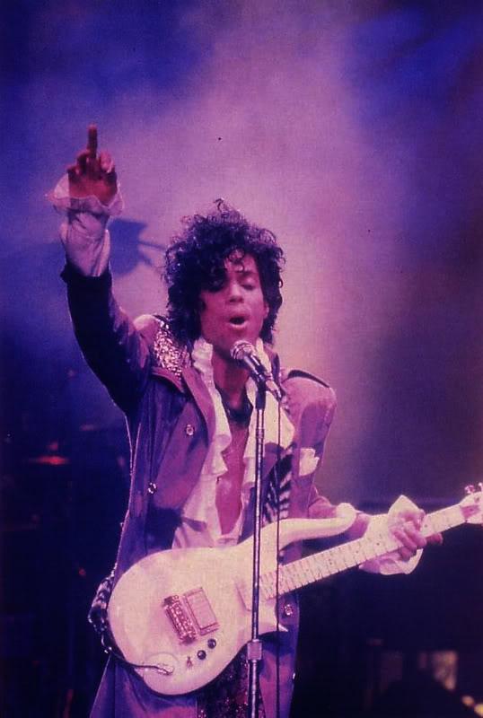 prince-purplerain32.jpg