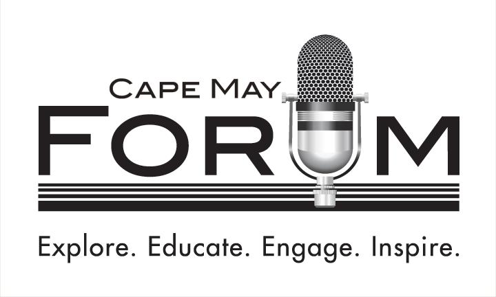 CM-Forum-Logo-color-updated_k.png