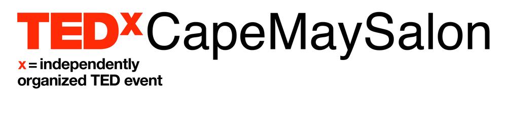 TEDxCapeMaySalon_logo_RGB_2-line_tagline_CS2_White.png