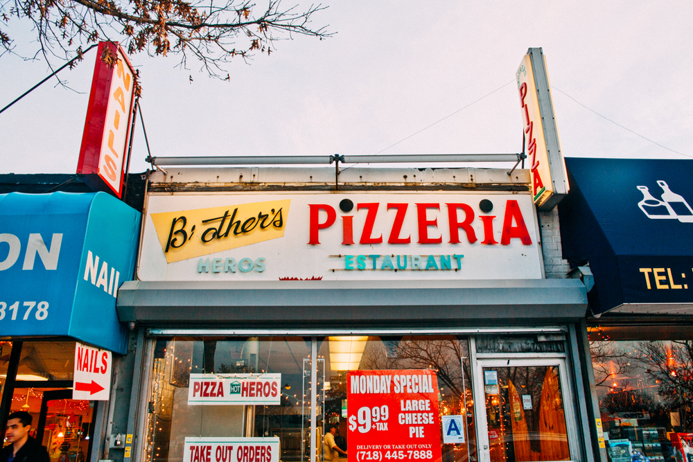 the-new-york-pizza-project-brothers-pizzeria-fresh-meadows