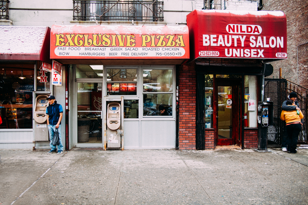 the-new-york-pizza-project-exclusive-pizza-washington-heights