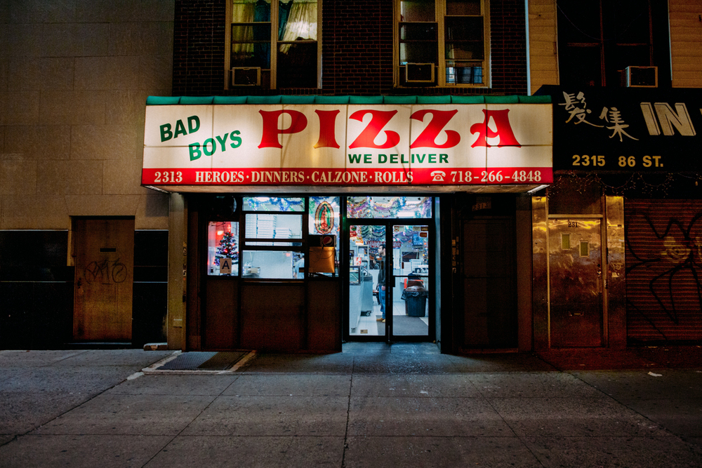 bad-boys-pizza-gravesend