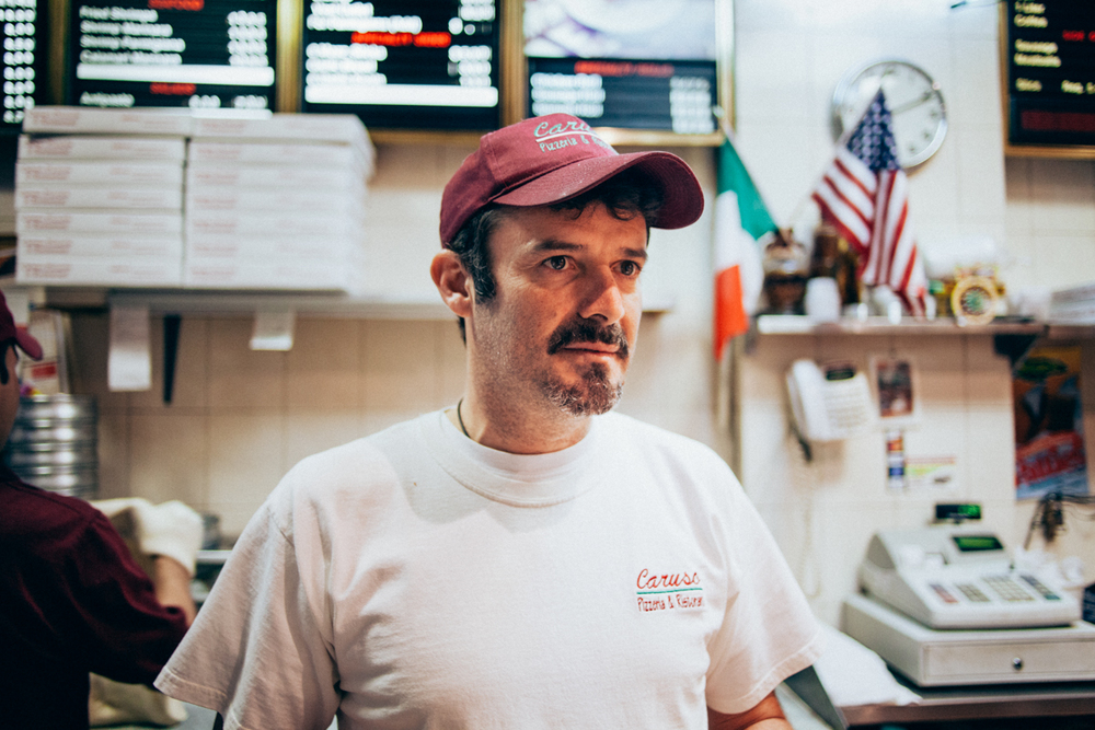 the-new-york-pizza-project-caruso-pizzeria-cobble-hill-maker-stefano