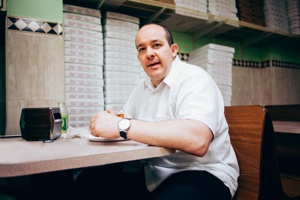 the-new-york-pizza-project-lennys-pizza-bensonhurst-eater-vinny