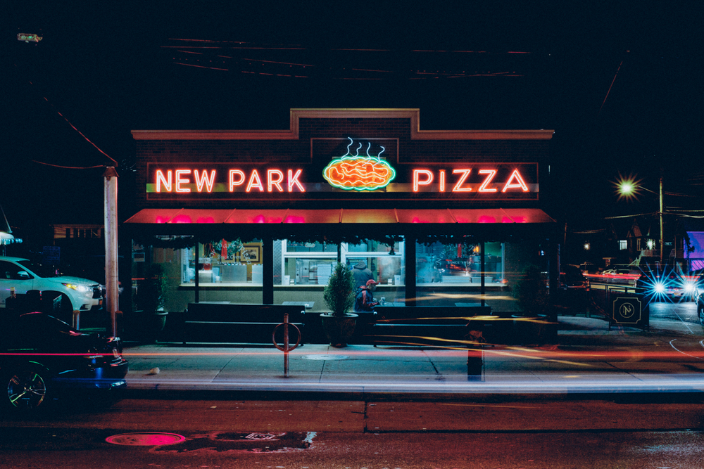 the-new-york-pizza-project-new-park-pizza-howard-beach-block