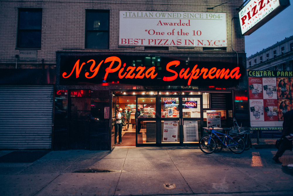 the-new-york-pizza-project-ny-pizza-suprema-chelsea-block