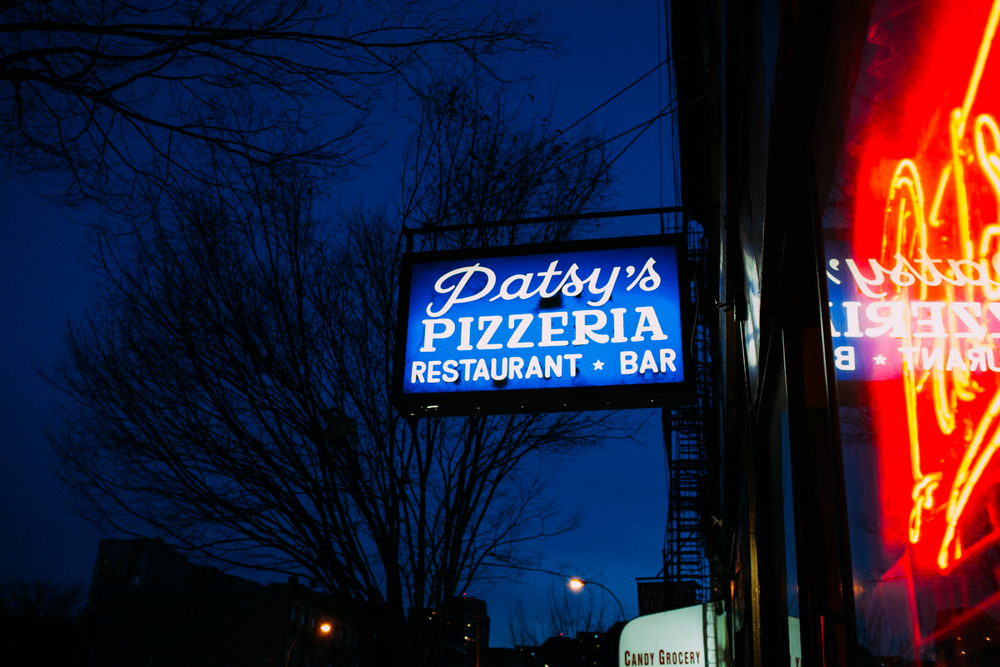 the-new-york-pizza-project-patsys-harlem-block