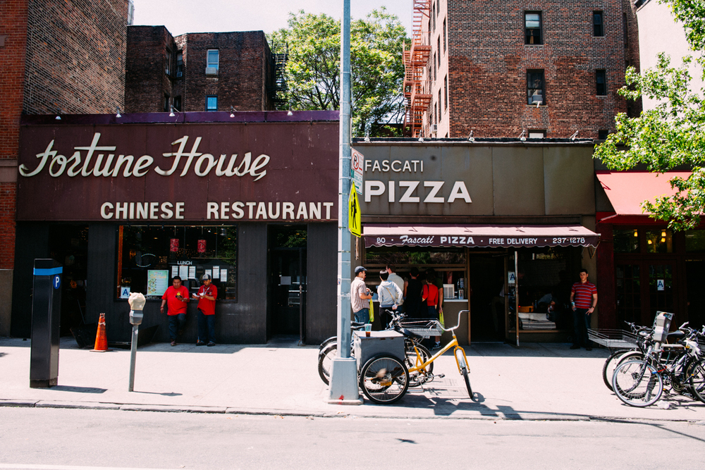 the-new-york-pizza-project-fascati-pizza-brooklyn-heights-block