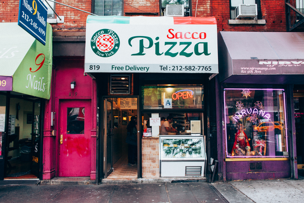 the-new-york-pizza-project-sacco-pizza-hells-kitchen-block