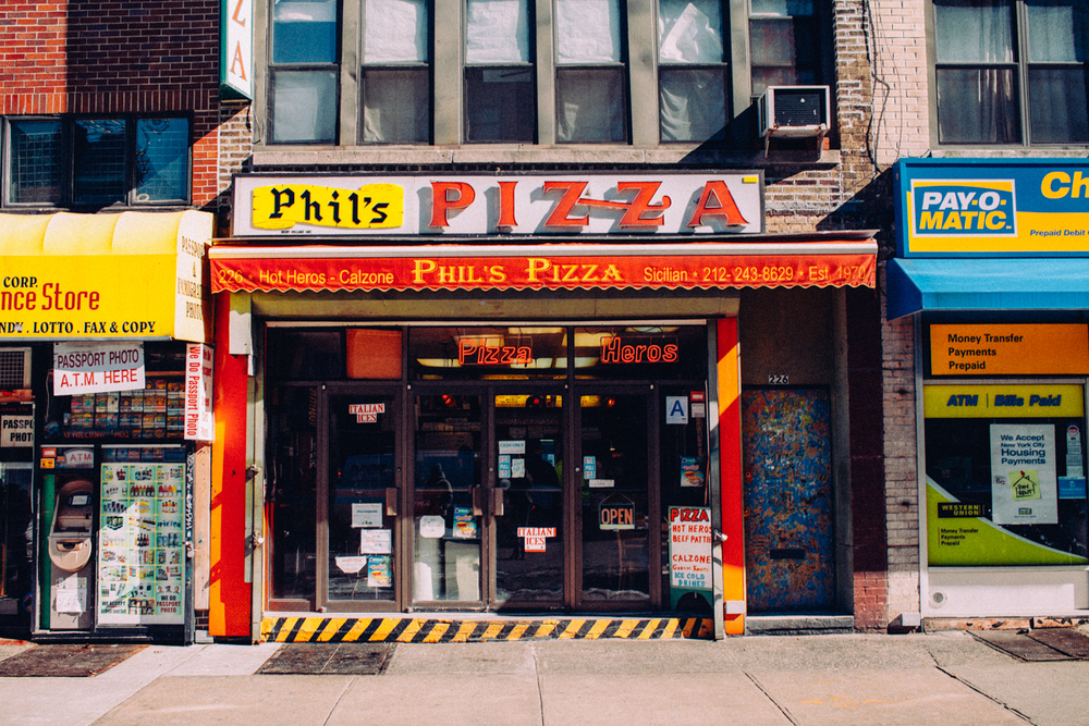 the-new-york-pizza-project-phils-pizza-west-village-block