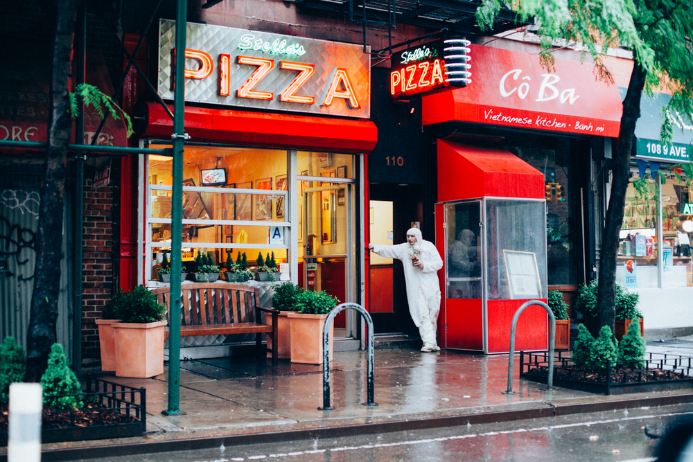 the-new-york-pizza-project-stellas-pizza-chelsea-block