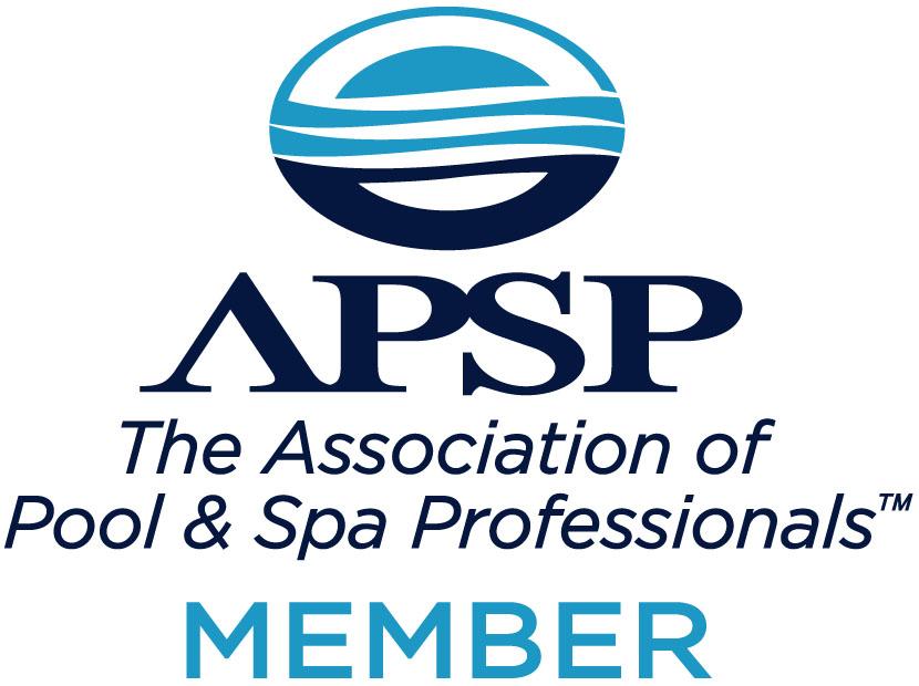 apsp-logo.jpg