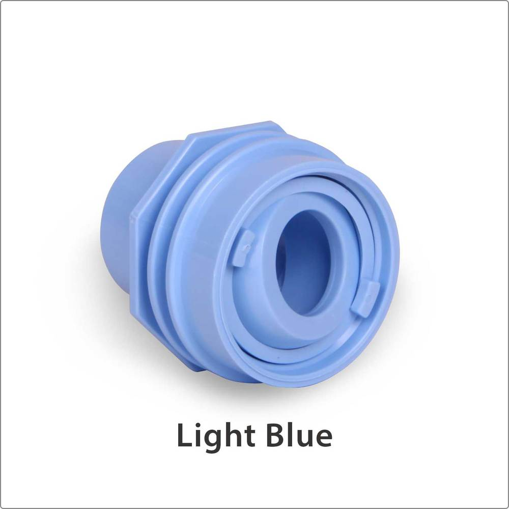 Flush-Mount-Lt-Blue.jpg