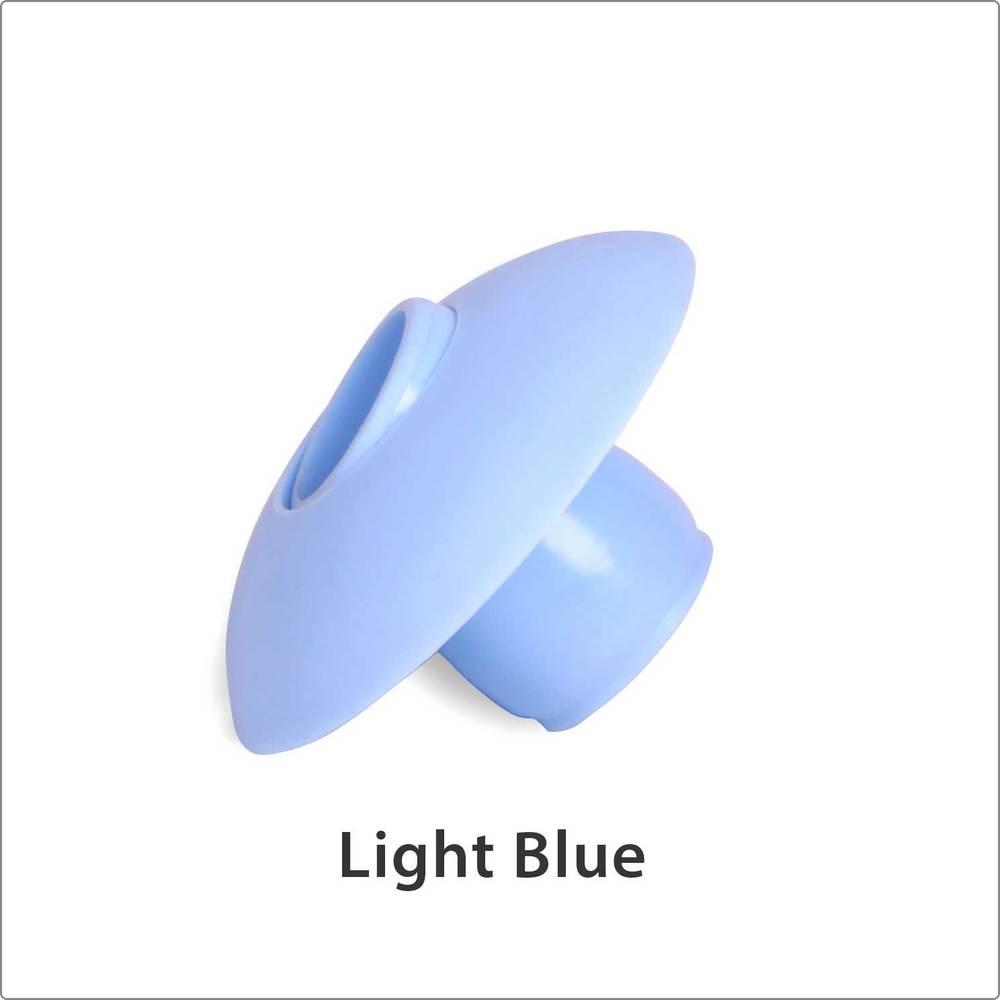 Mushroom-Light-Blue.jpg