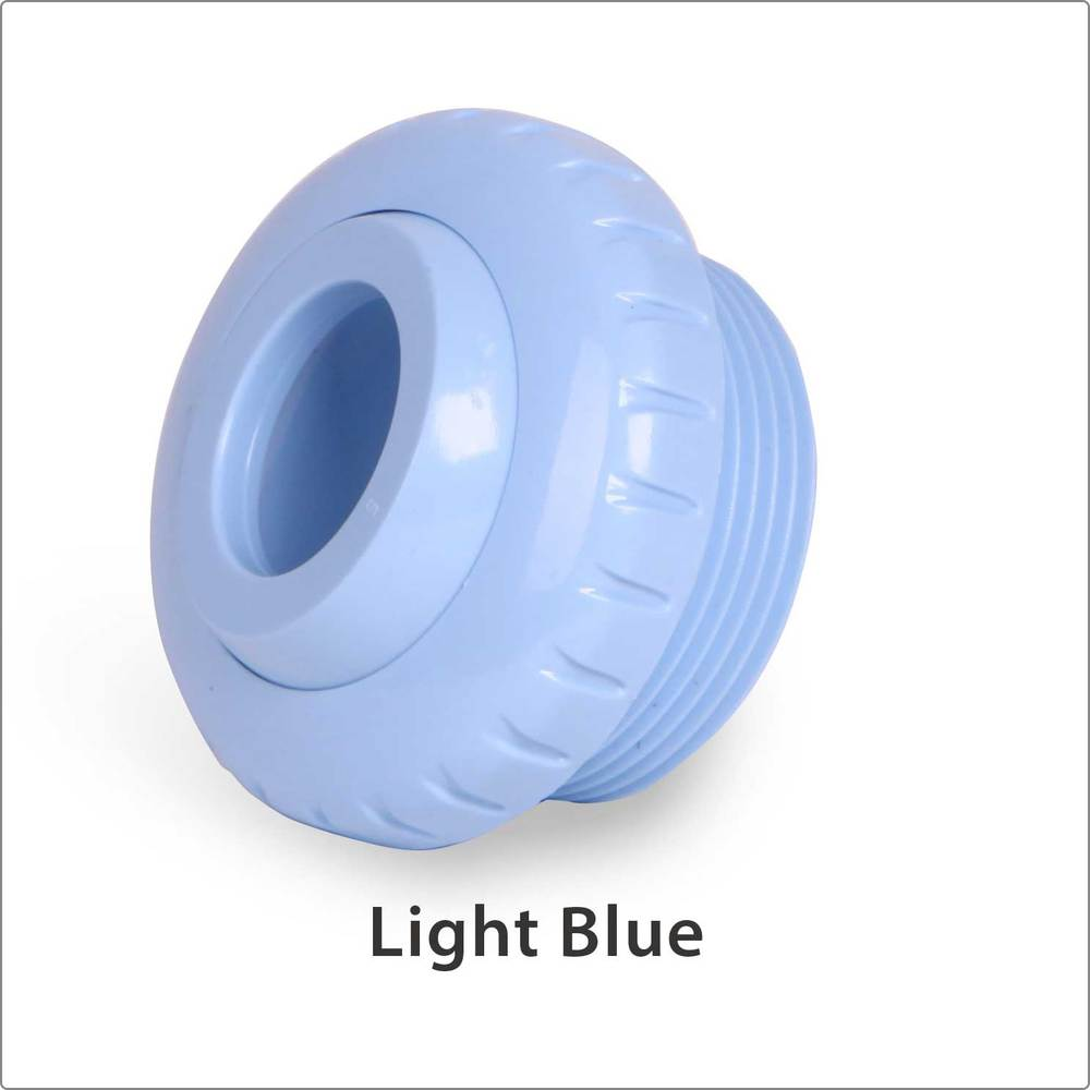 Threaded-Eyeball-Light-Blue.jpg