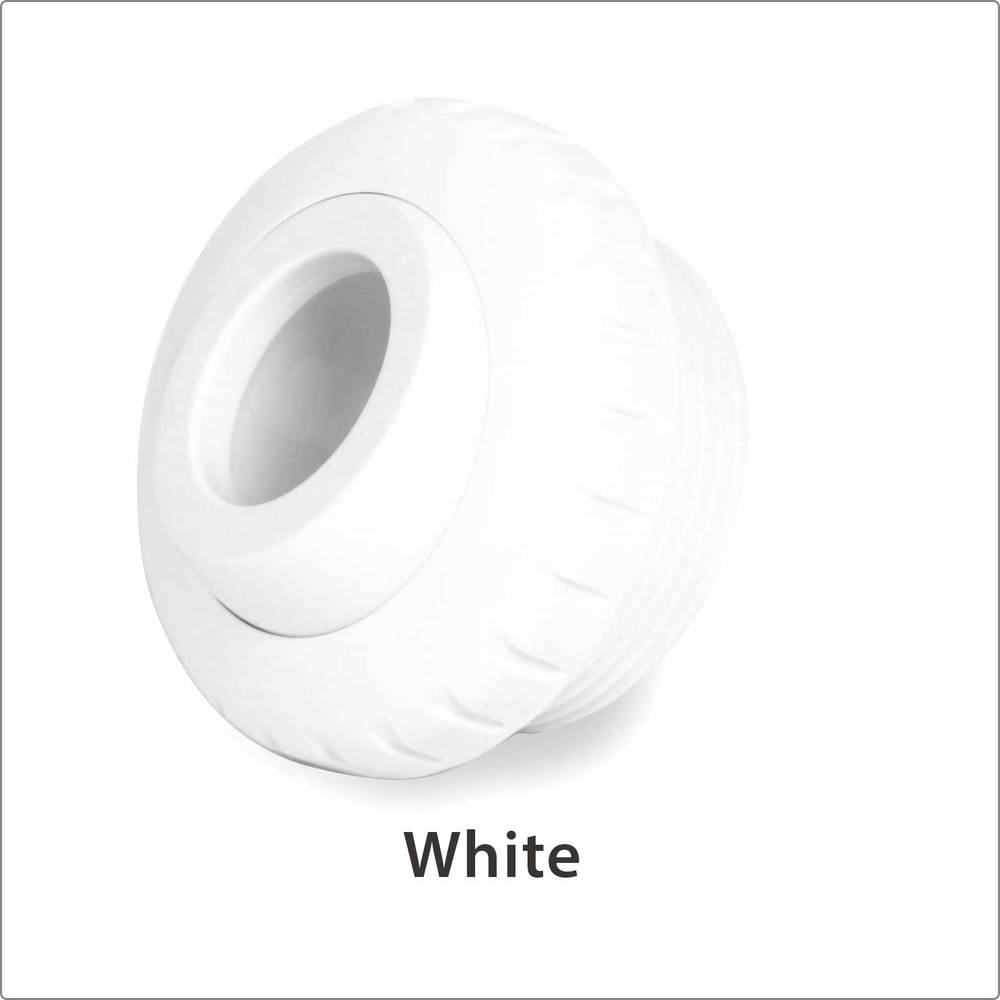 Threaded-Eyeball-White.jpg