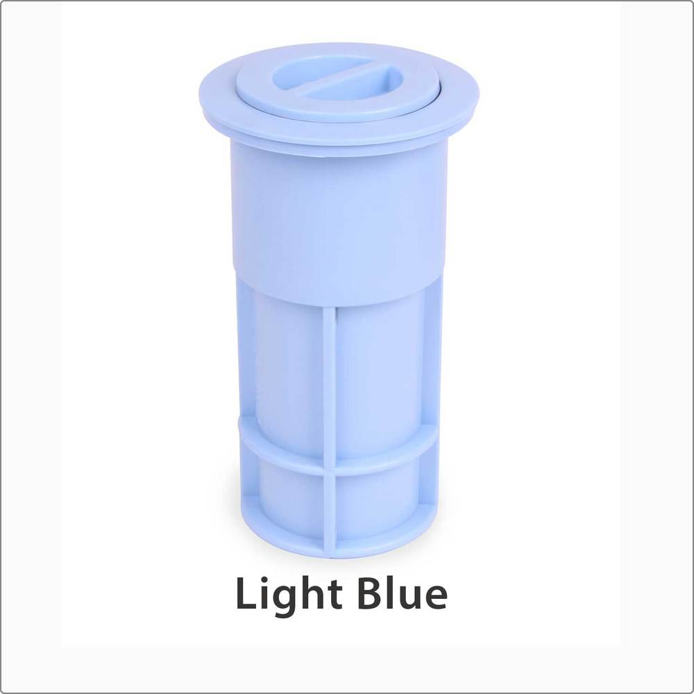 Pole-Holder-Light-Blue.jpg