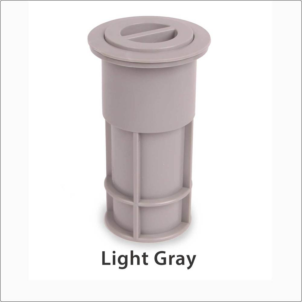 Pole-Holder-Light-Gray.jpg