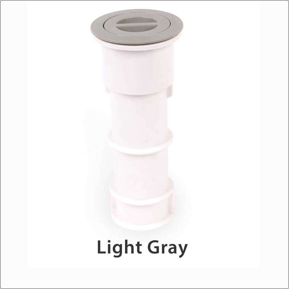 Pole-Holder7-Light-Gray.jpg