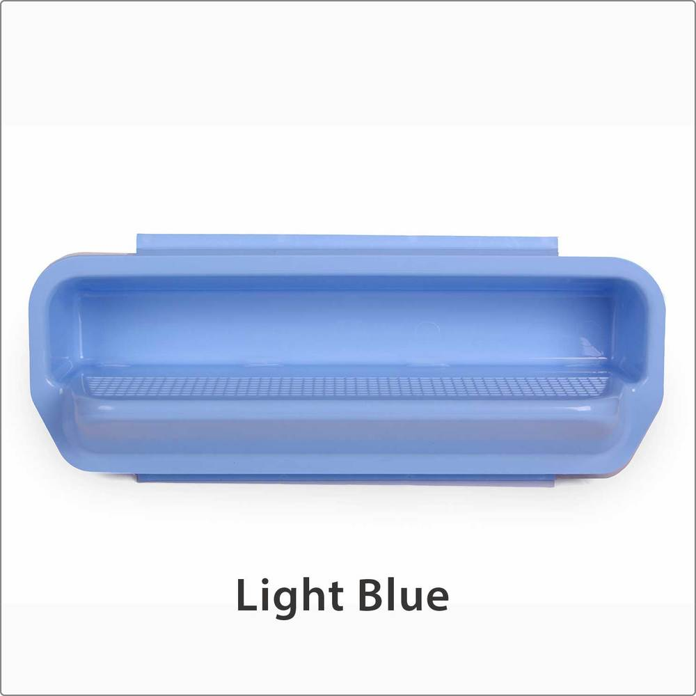 Wall-Step-Light-Blue.jpg