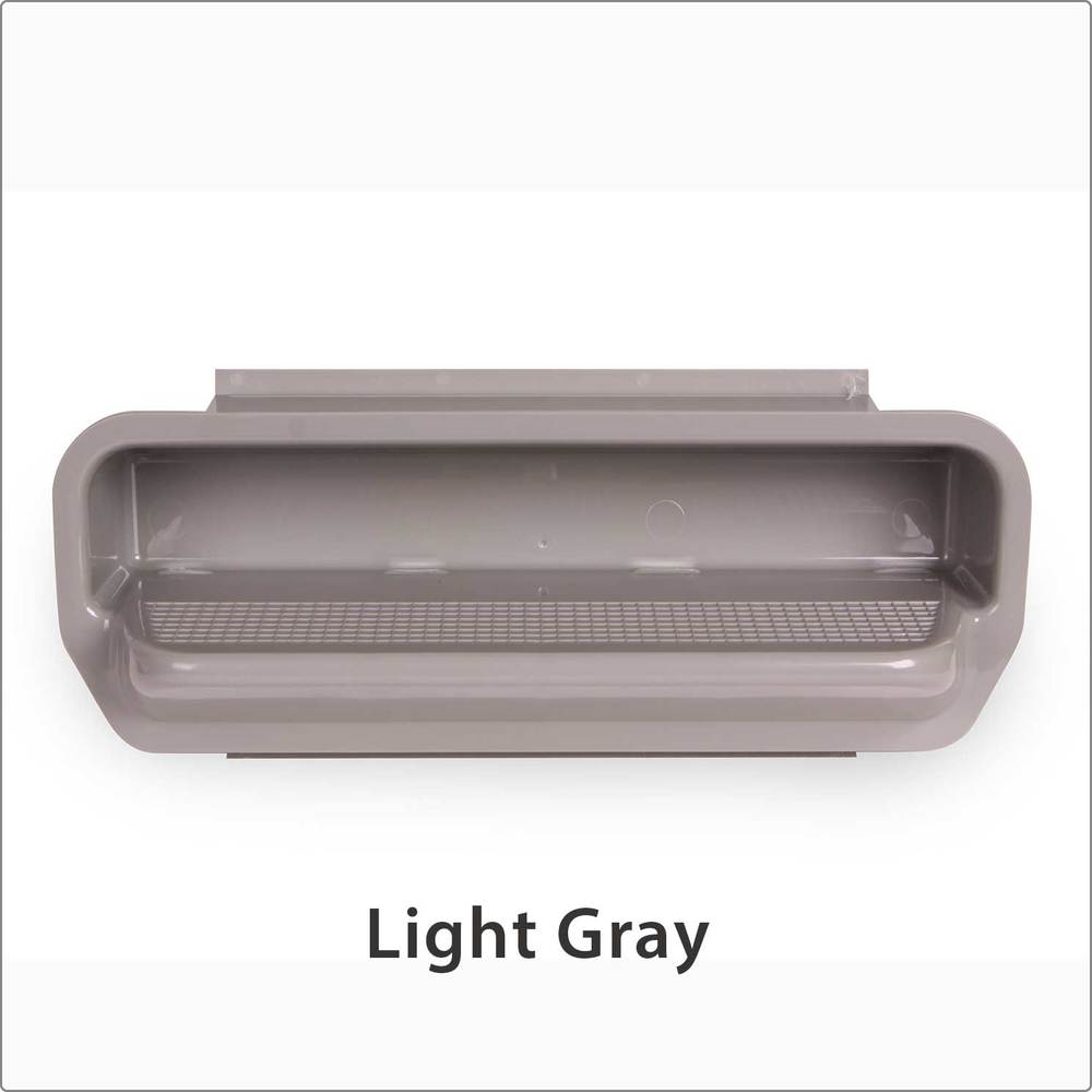 Wall-Step-Light-Gray.jpg