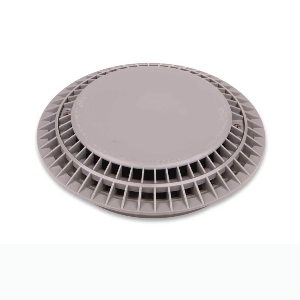 Anti Entrapment Drain Covers Color Match Pool Fittings