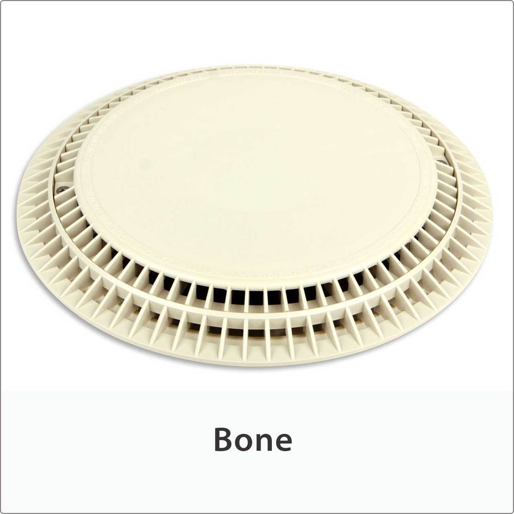 AEDC-10-Bone.jpg