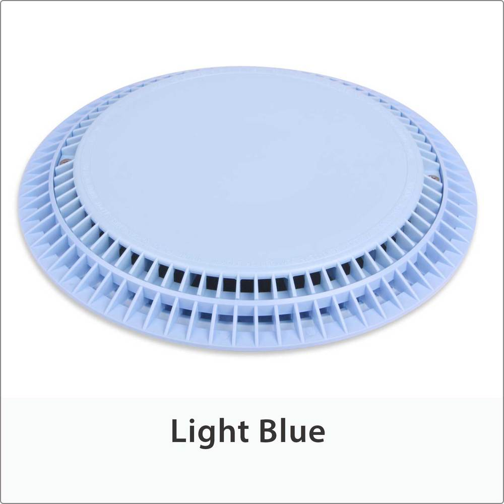 AEDC-10-Light-Blue.jpg