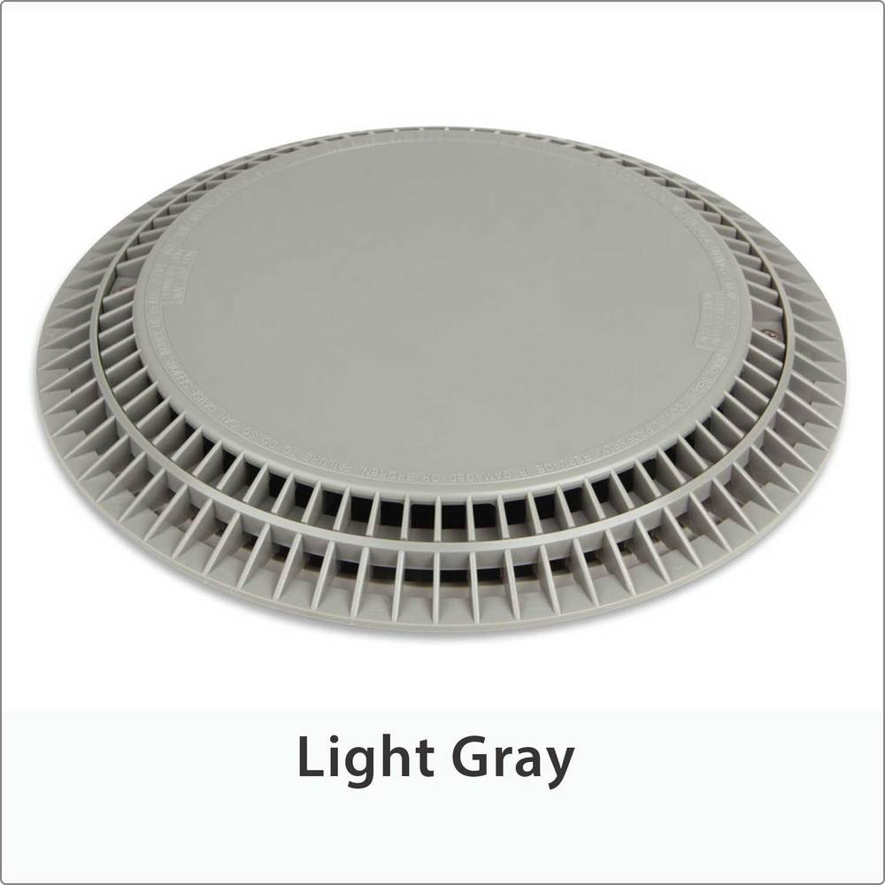 AEDC-10-Light-Gray.jpg