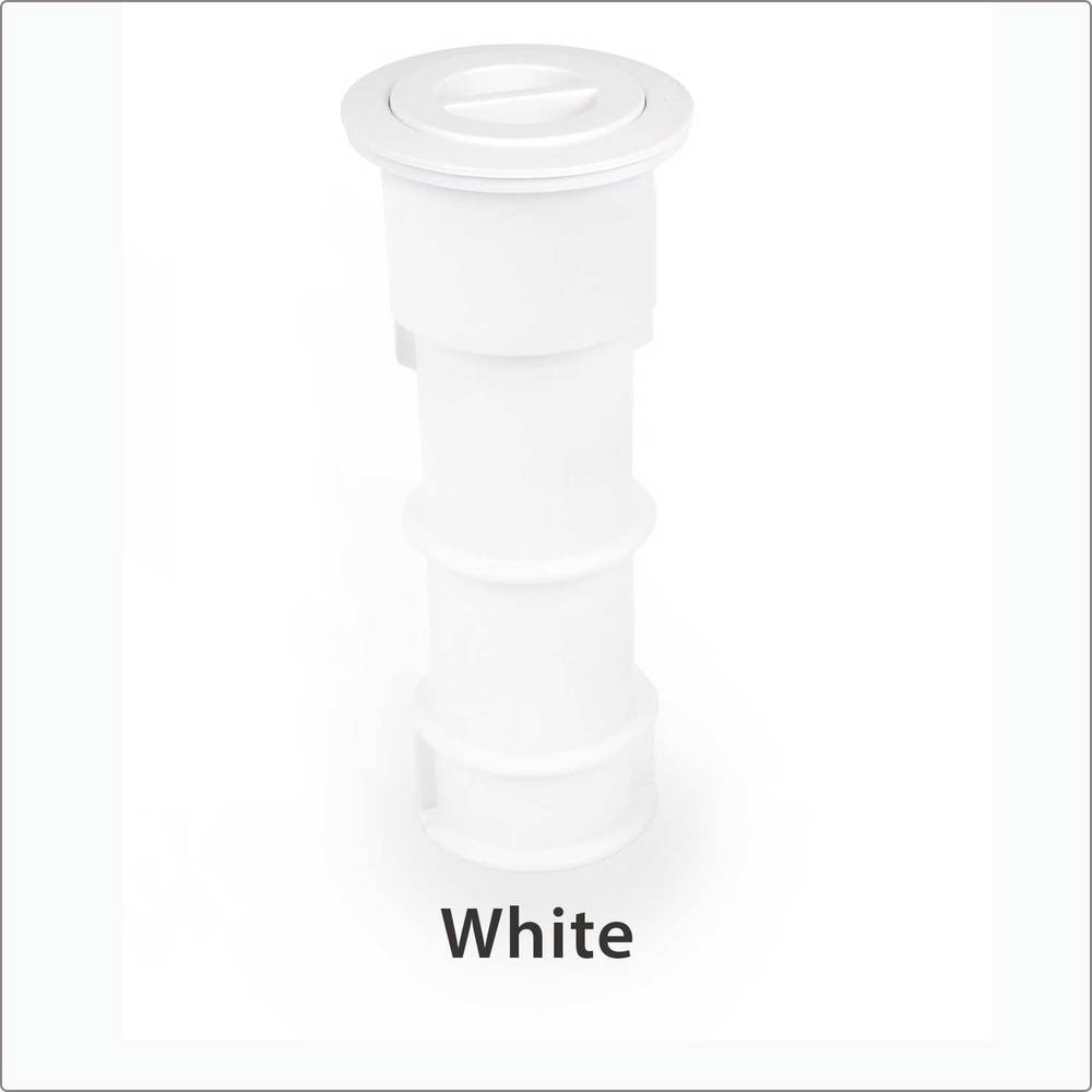 Pole-Holder7-White.jpg