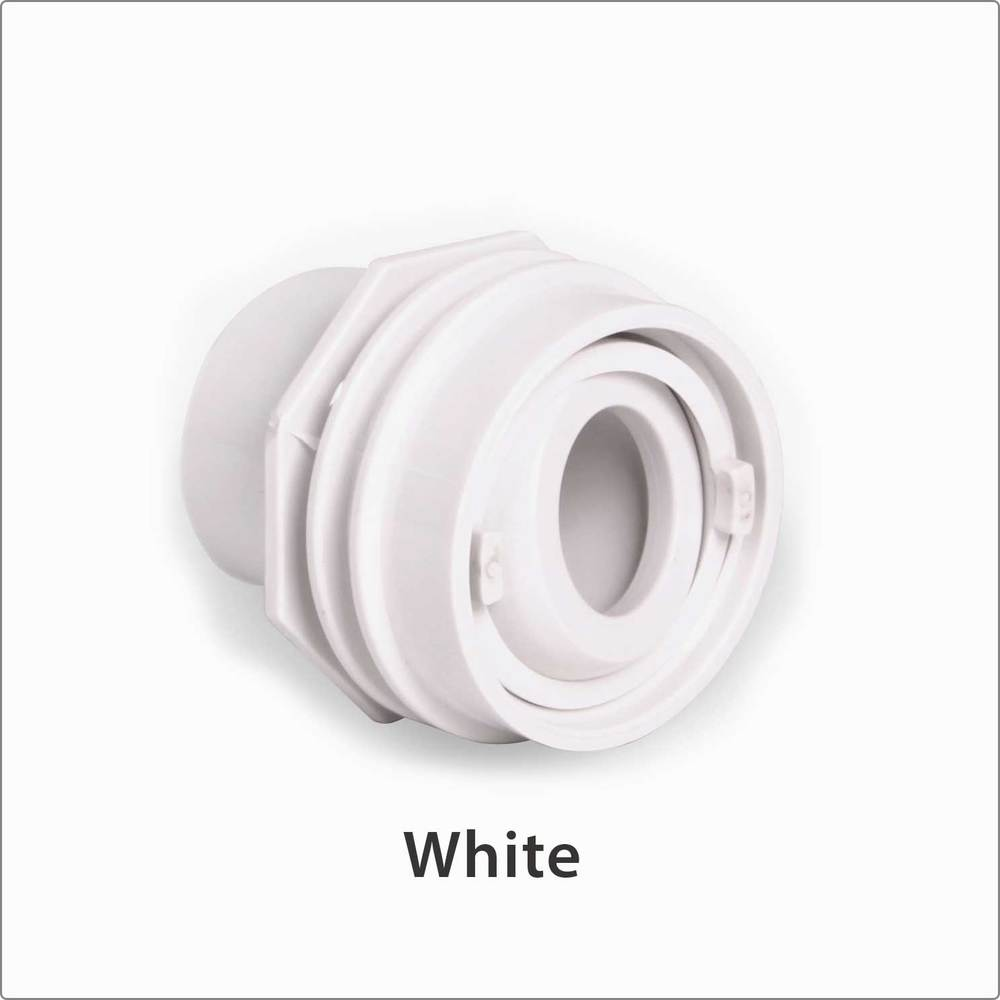 Flush-Mount-White2.jpg