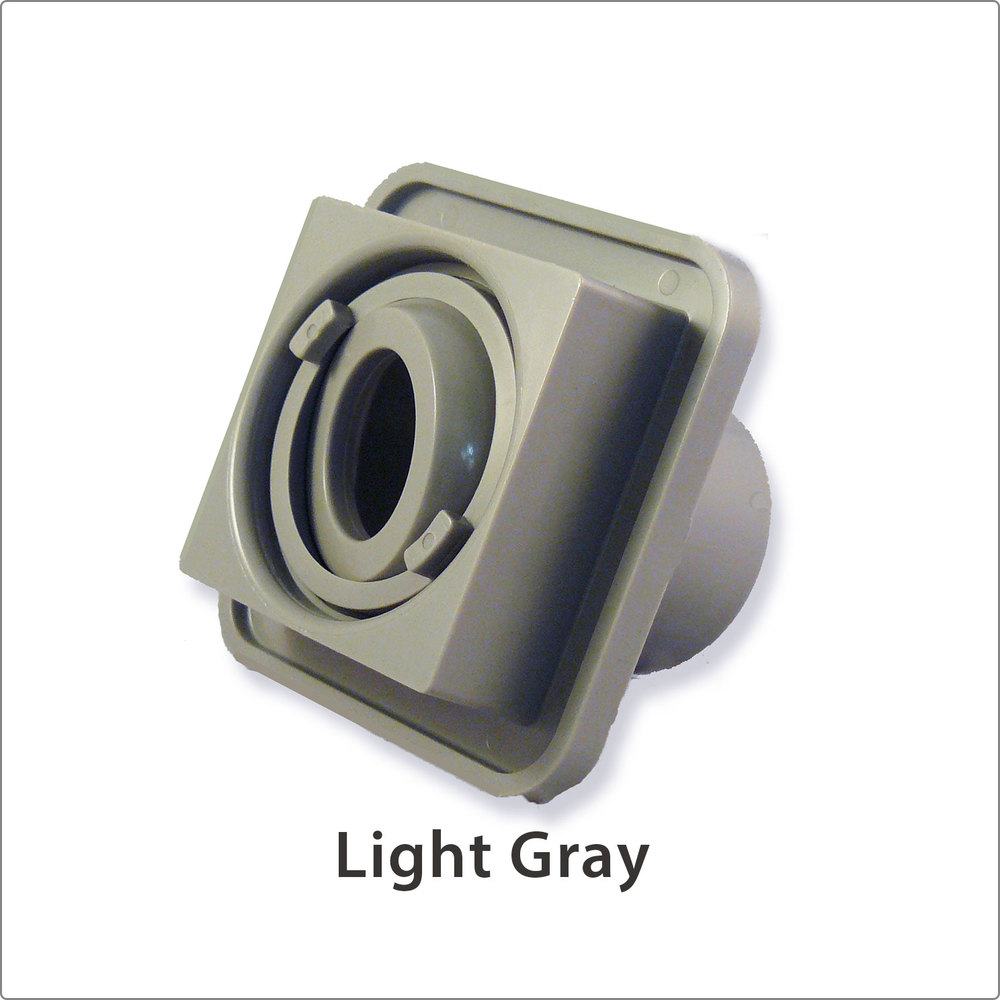 Square-Flush-Mount-Light-Gray.jpg